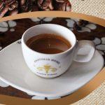 Anatolia Home Espresso