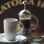 Anatolia Home Filtre Kahve