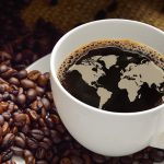 Anatolia Home Dünya Kahveleri